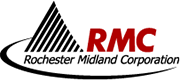 Rochester Miland Corporation